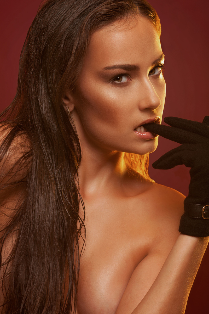 Male model photo shoot of Yura Retouch