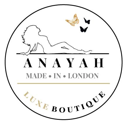 Female model photo shoot of Anayah London in London