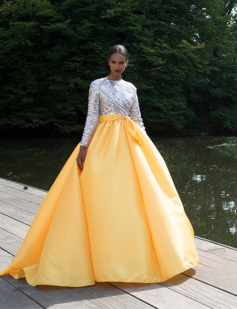 Papillon dezign clothing designer new york new york us for Papillon new york