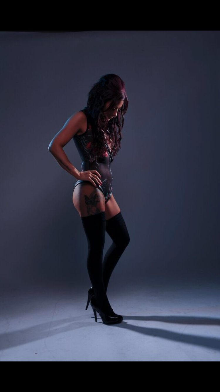 Female model photo shoot of Wejulz in Belfast