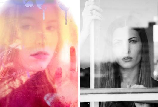 Female model photo shoot of LillianReid in Pensacola Florida // Seattle Washington