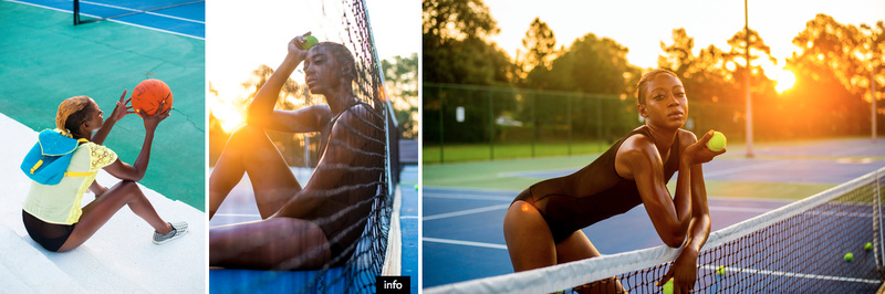 Female model photo shoot of LillianReid in Pensacola, Florida