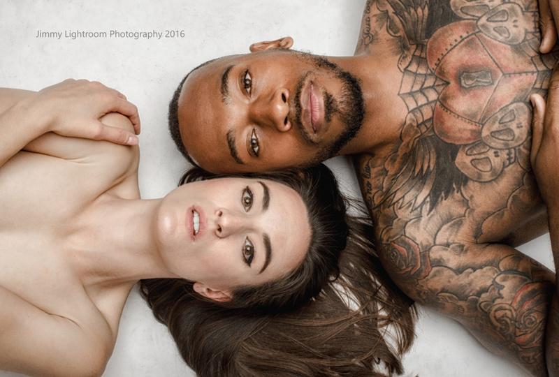 http://photos.modelmayhem.com/photos/161115/10/582b525766a2e.jpg