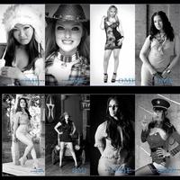 http://photos.modelmayhem.com/photos/161120/12/58320674dc0b6_m.jpg