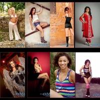 http://photos.modelmayhem.com/photos/161120/12/5832067fa1563_m.jpg