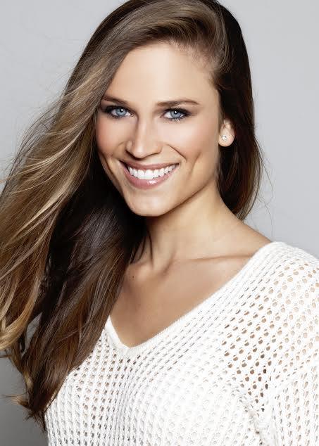 Female model photo shoot of Steph_Thomas by Gail Bowman
