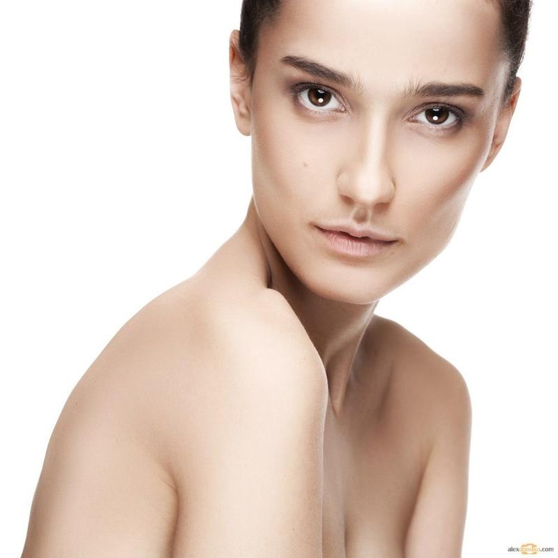 Pin on Bollywood Actress and Models
