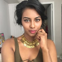 south naknek asian personals Looking for a attractive asian singles in south africa free asian dating site and personals create your free profile and start meeting asian singles now, asian dating.