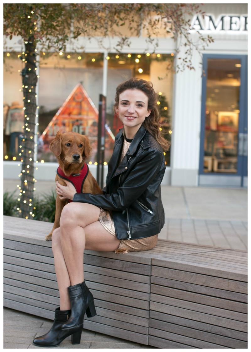 Female model photo shoot of bbphoto85