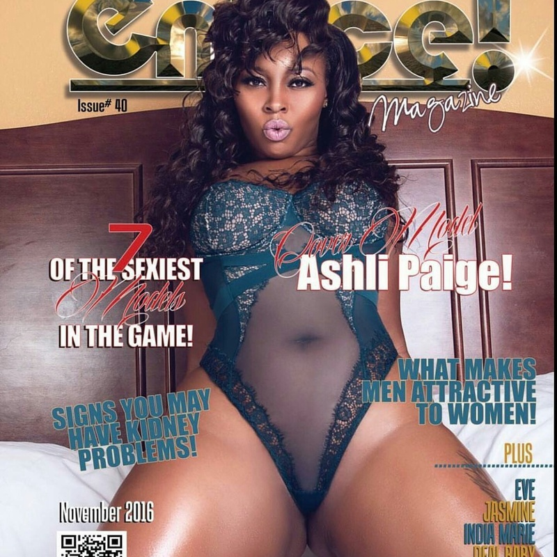 Female model photo shoot of Ashli Paige in Atlanta