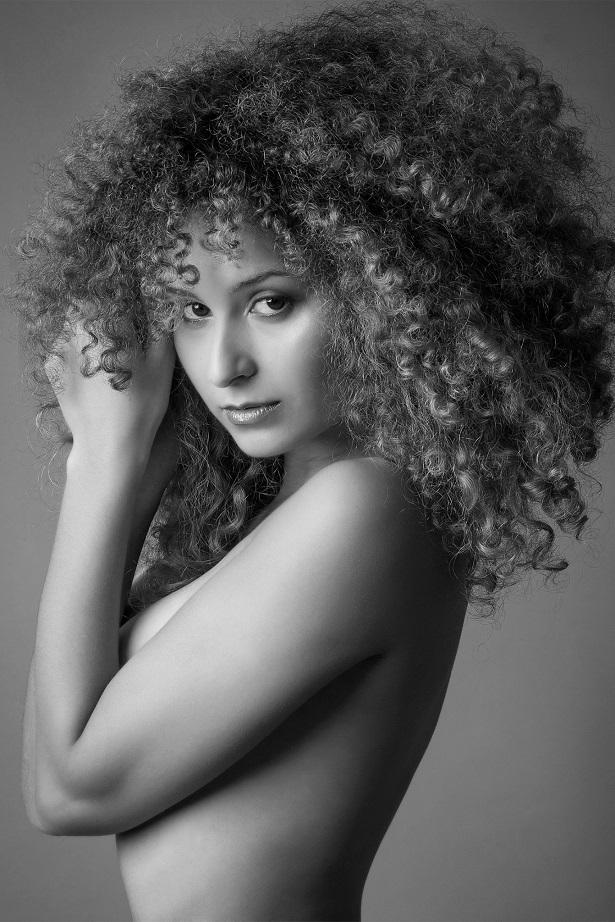 Female model photo shoot of Susana Sanches in Lisbon