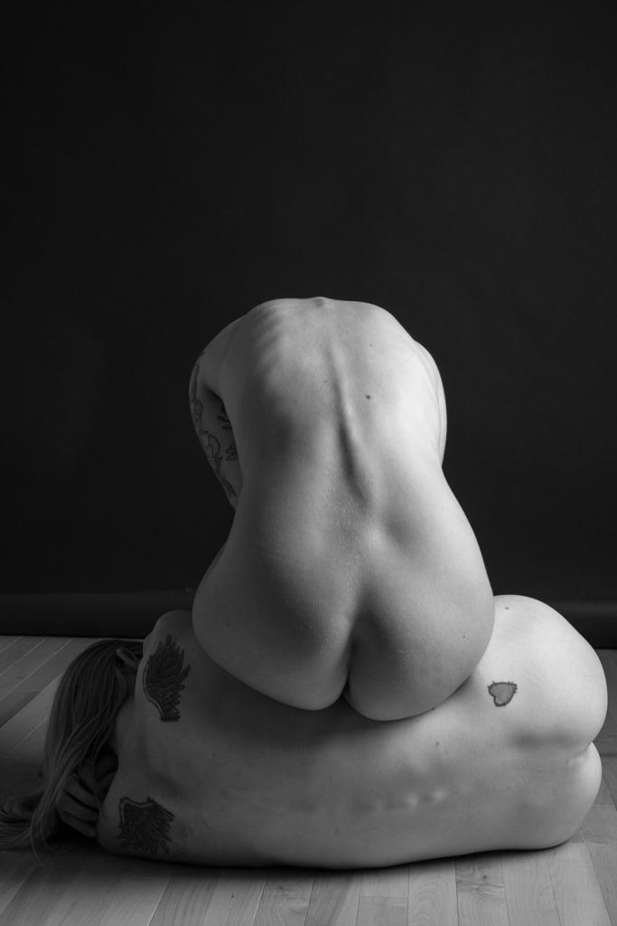 Male model photo shoot of Frank Rapant