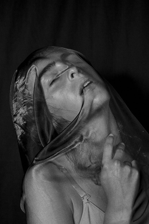 Male model photo shoot of Miro Arva