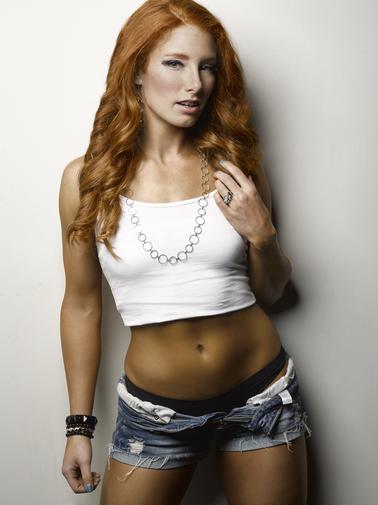 Female model photo shoot of miss hala