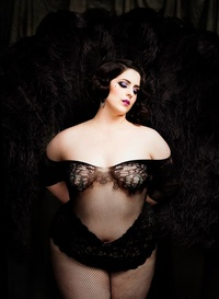 The Best Agencies For Plus Size Models In Toronto Super Model Mag