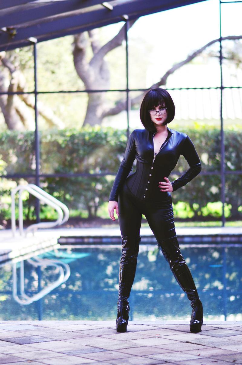 Vera Price Model Orlando Florida Us
