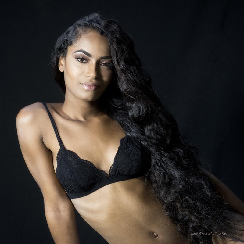 Female model photo shoot of Model Face Niaa by Jeff Goodwin in Yardley, PA