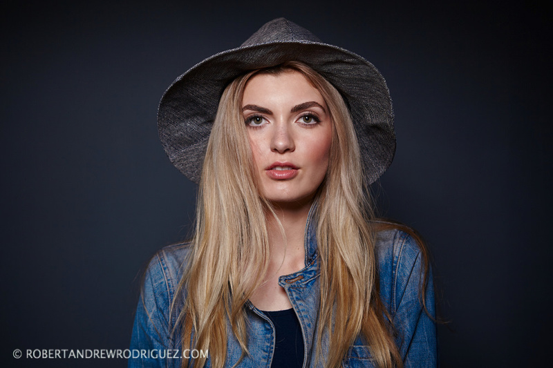 Lindsay Ellingson - Fashion Model | Models | Photos
