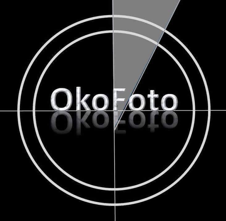Male model photo shoot of OkoFoto