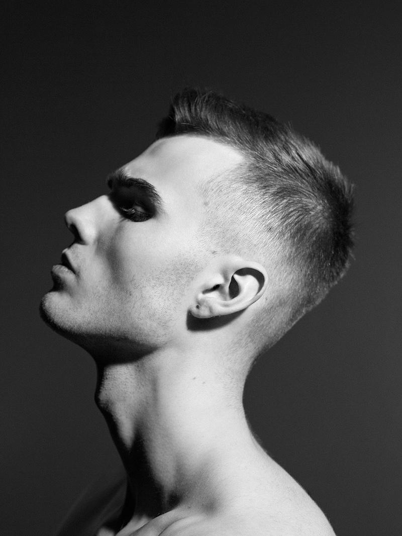 Male model photo shoot of Mark Bruce Photography in Knebworth, Hertfordshire, UK