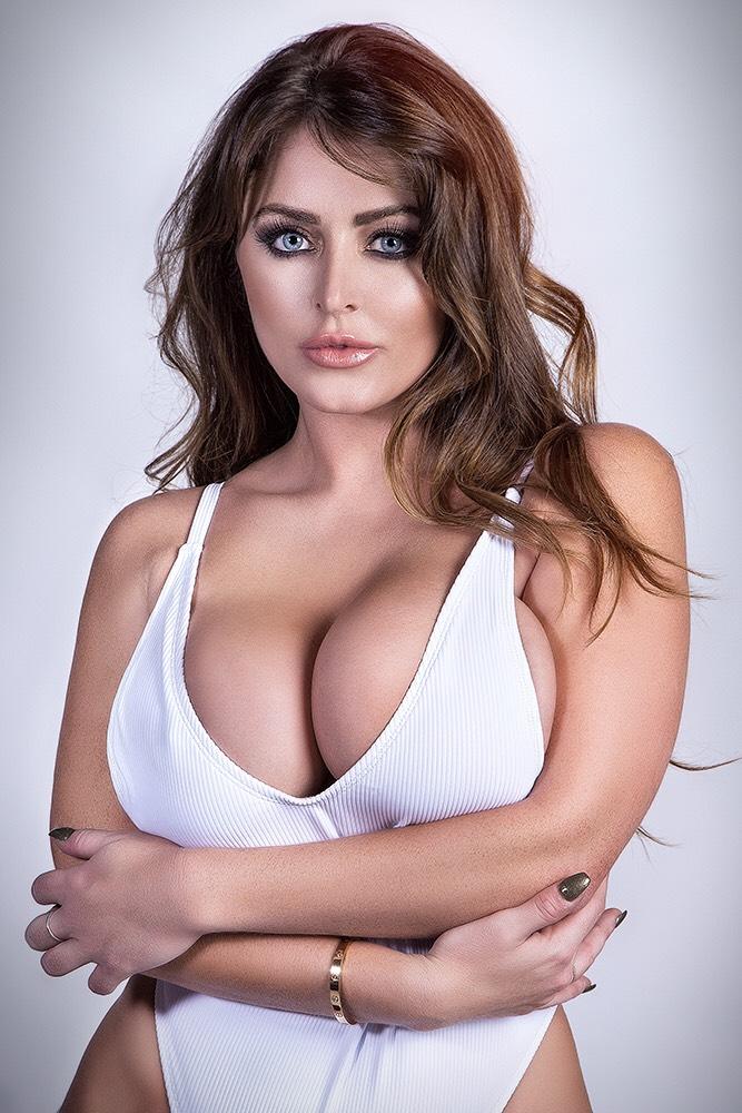 rowan blanchard fake nude deepfake