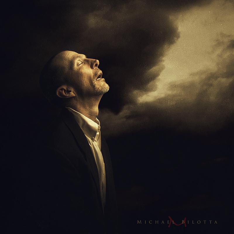 Male model photo shoot of Michael Bilotta in Worcester, MA