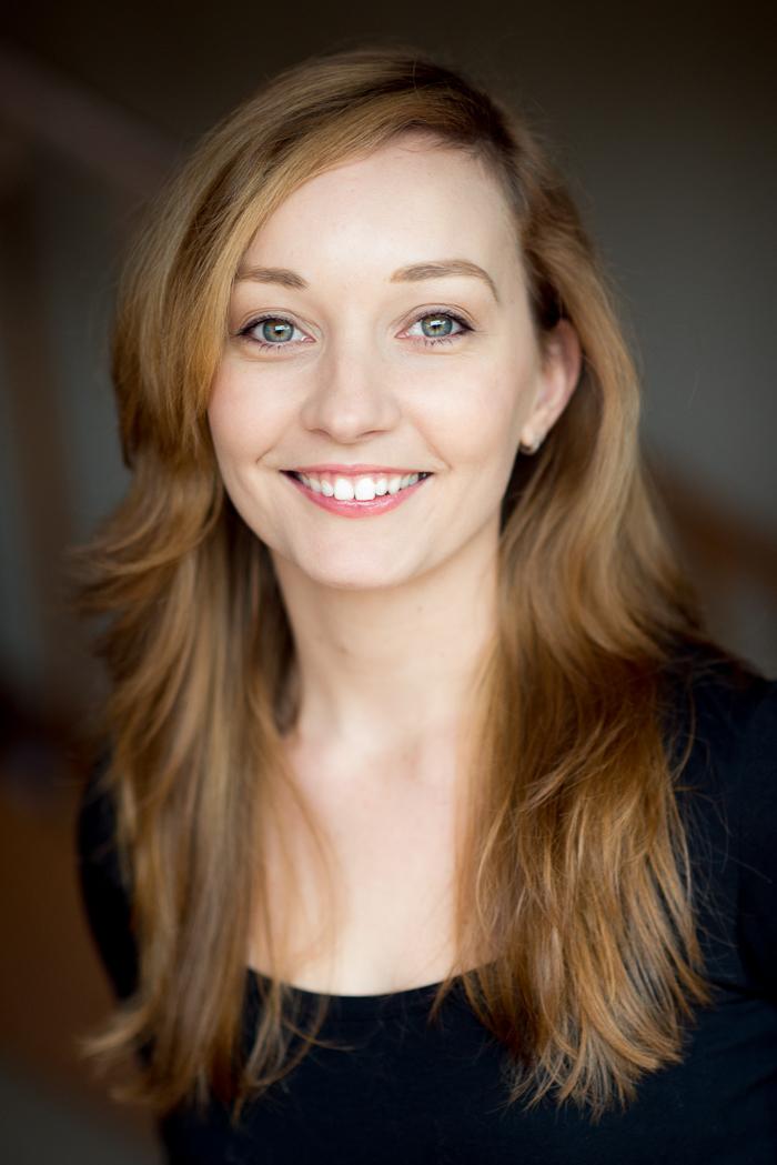 Female model photo shoot of Jo Louise
