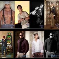 http://photos.modelmayhem.com/photos/170313/20/58c768f3a6d64_m.jpg