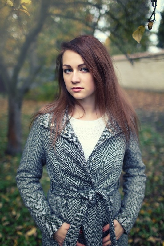 Female model photo shoot of Marti93
