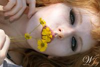 http://photos.modelmayhem.com/photos/170322/11/58d2c1f2789eb_m.jpg