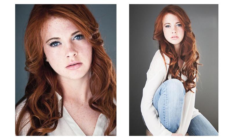 Female model photo shoot of KP Imagery by Design in Lemon Grove