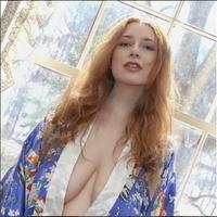nackt Faire Sarah Naked Intermediate