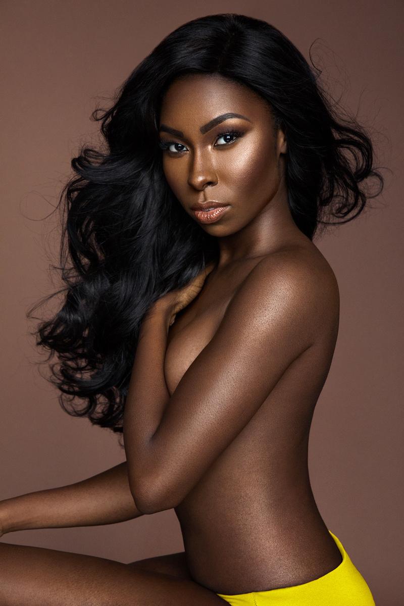 model-mayhem-nude-ebony-mercedez