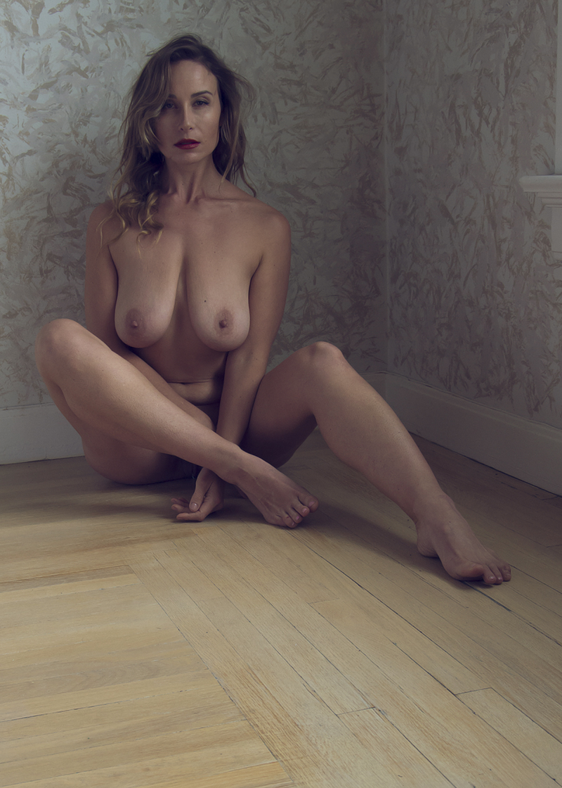 Erotic male stripper stories