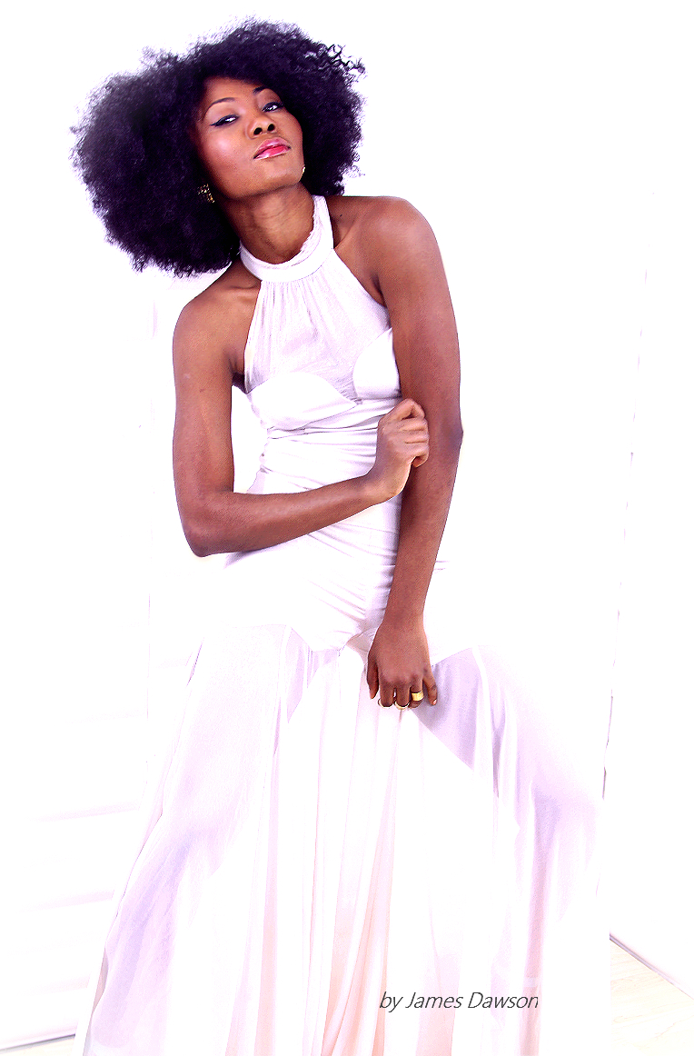ModelMayhem.com - Tiffany Kohl - Model - Orlando, Florida, US