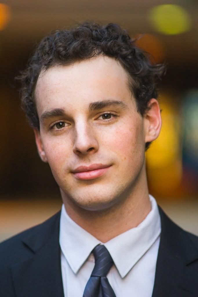 Male model photo shoot of Tillman_Photography in FSU