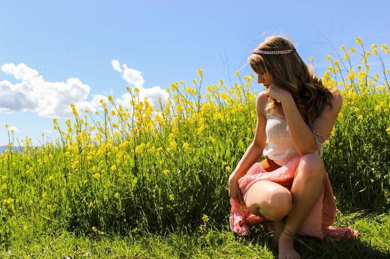 Female model photo shoot of beyondfantasy in San Jose California