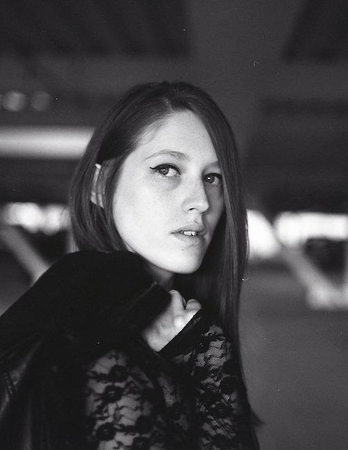 Female model photo shoot of Sobriquet in San Jose, CA