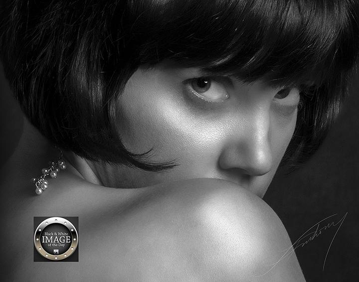 http://photos.modelmayhem.com/photos/170513/13/5917681cb57e4.jpg