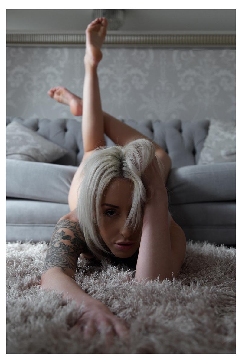 Male model photo shoot of Nu_Horizons