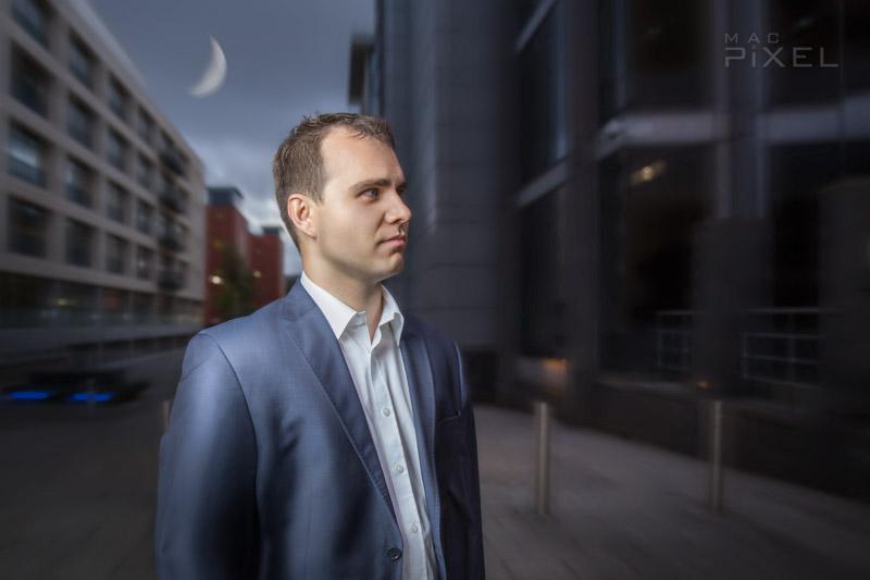 Male model photo shoot of MacPixel in Bristol