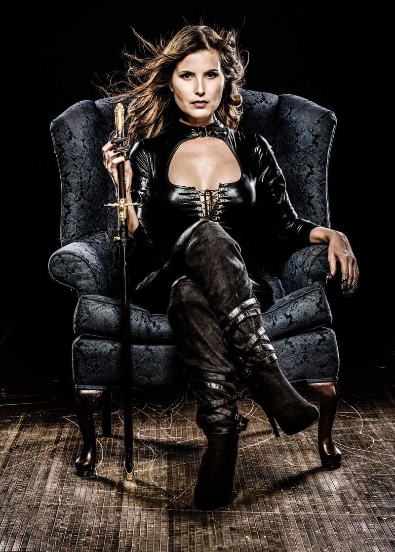 Female model photo shoot of kitt-e-kat in Melbourne, FL
