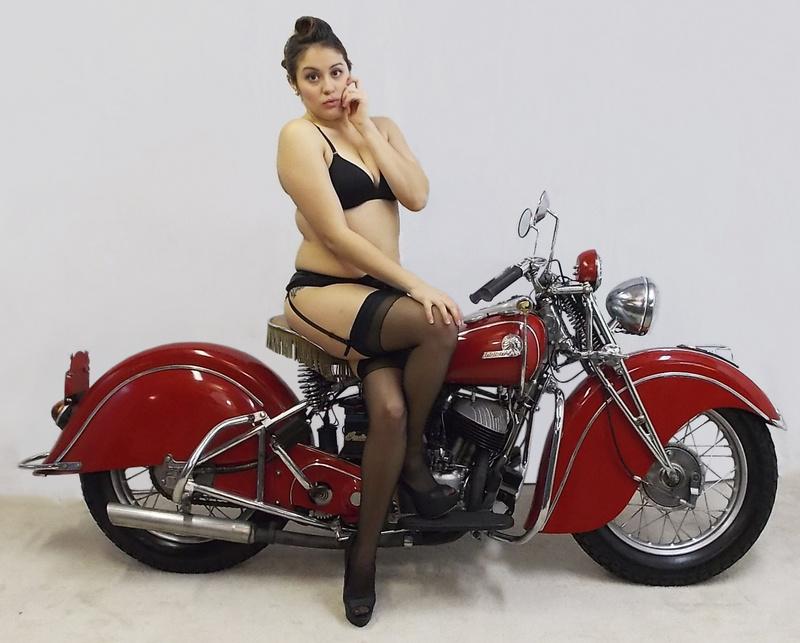 http://photos.modelmayhem.com/photos/170601/13/59307e9fe5767.jpg