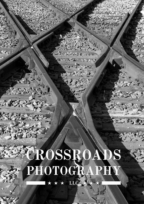 Male model photo shoot of CrossroadsPhotography