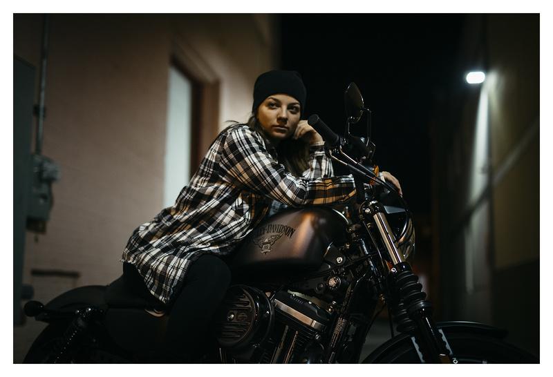 Male model photo shoot of BenjaminsSpace