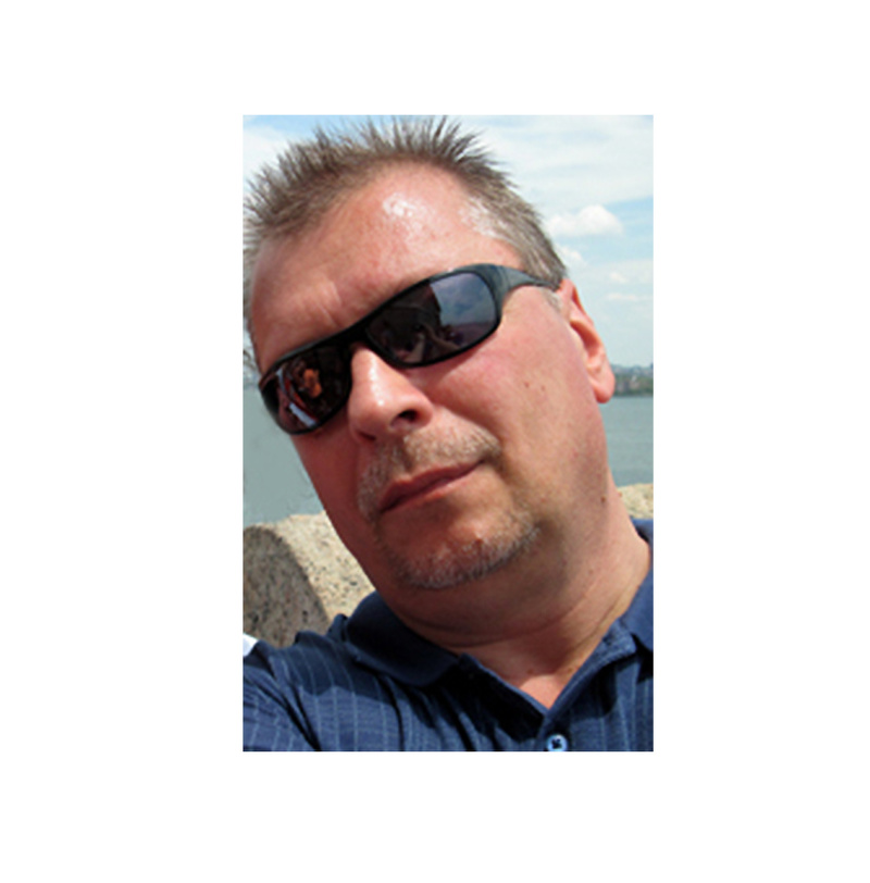 Male model photo shoot of Michael Martin Prod