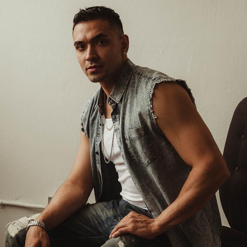 Male model photo shoot of Jrod_2023