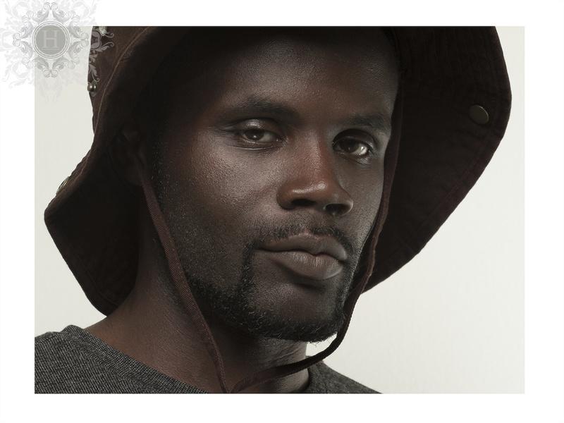 Male model photo shoot of hobson fotografie in Bloomington