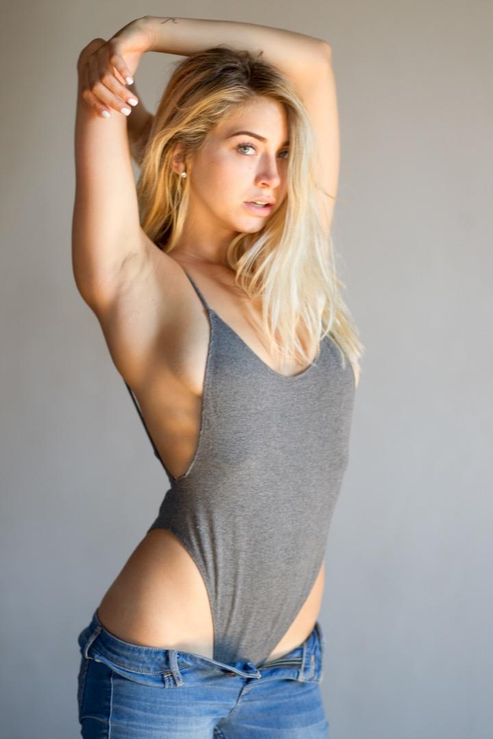 Female model photo shoot of EmilyCox