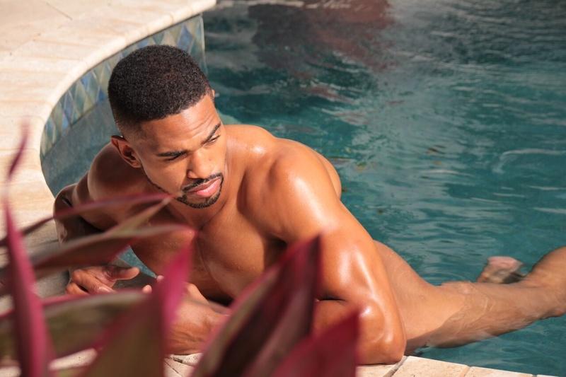 Male model photo shoot of Daniel T Brown by Kemuel Valdes in Wellington, Florida